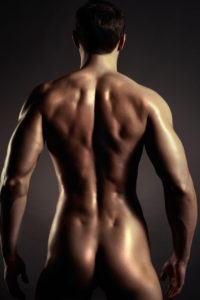 lieudedraguegay blogspot com ivry sur seine